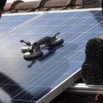 los-paneles-solares-1920