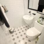 un-banho-de-color-blanco-es-un-acierto-seguro-1920