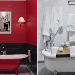 color-para-los-banhos-2021-1920