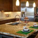 la-decoracion-que-sera-tendencia-en-las-cocinas-en-2021-1920