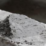 en-abril-crecio-el-consumo-de-cemento-un-116-8-1920