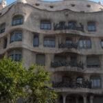 la-capital-mundial-de-la-arquitectura-en-2026-elegida-por-la-unesco-es-barcelona.1920